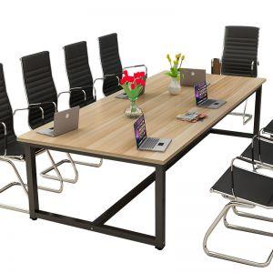 板式会议桌2